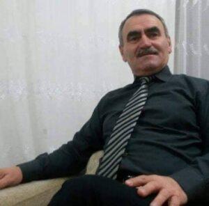 Nuradin Imeraj